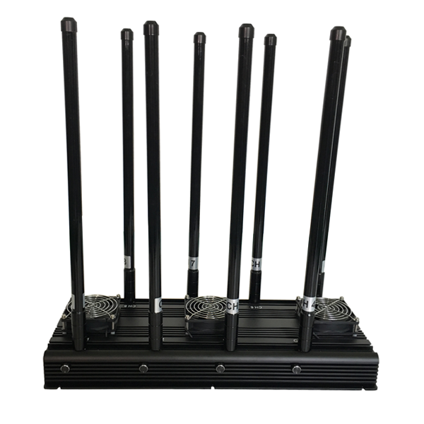 CPB-3018N-5G Mobile Phone + WiFi / 4G/ 5GHz,    8 Bands Omni or Directional Patch Antennas