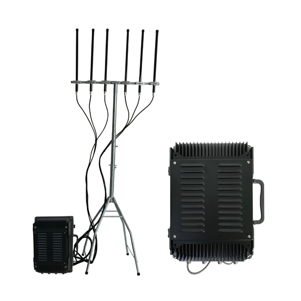 ADJ-3080-OMN Series 4/ 5/ 6/ 8 Band, Omni Antennas,Outdoor 100% Waterproof
